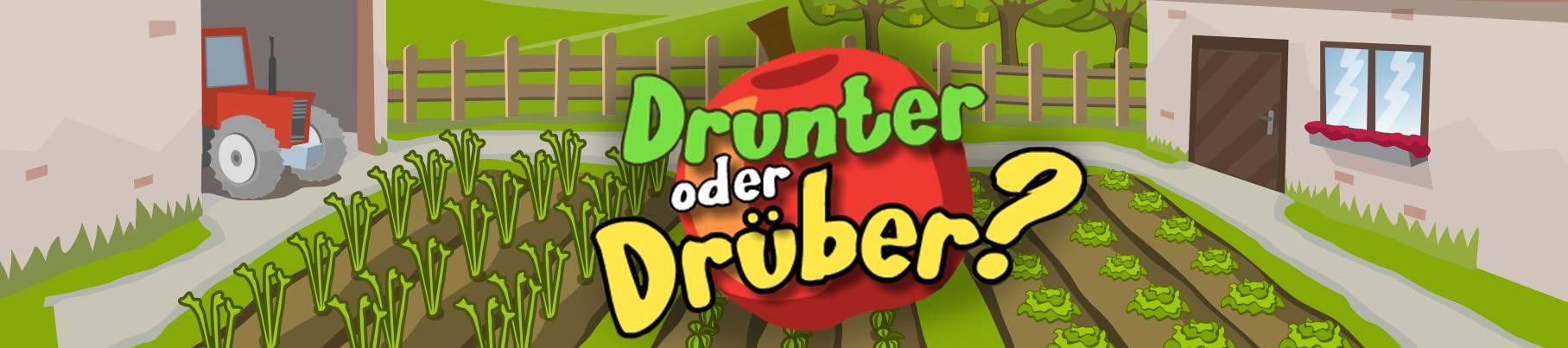 ama_kinder_slider_4-1