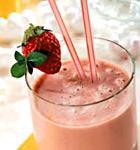 Pink-Shake