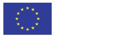 Finanziert mit Fördermitteln der Europäischen Union und den Mitteln der Agrarmarkt Austria Marketing GesmbH.